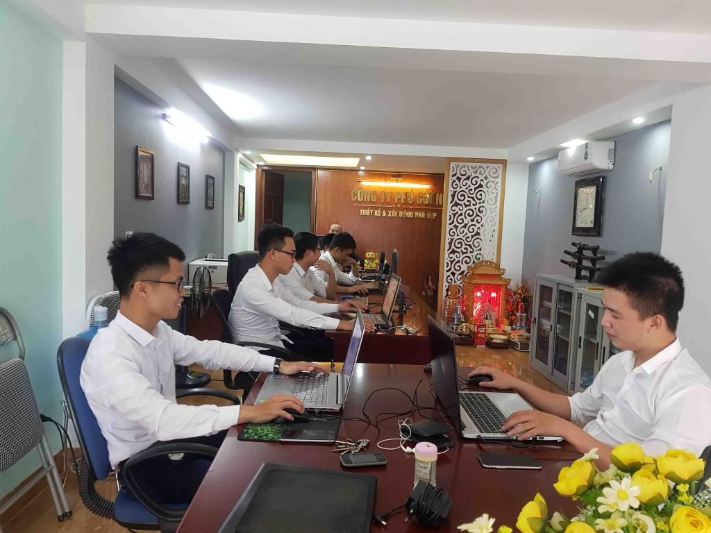 15 Thiết Kế Nhà Tại Quảng Ninh Hạ Long, Thiết Kế Nhà Đẹp ở Quảng Ninh Giá 60K