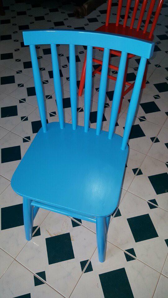 1 Chuyên sản xuất bàn ghế cafe