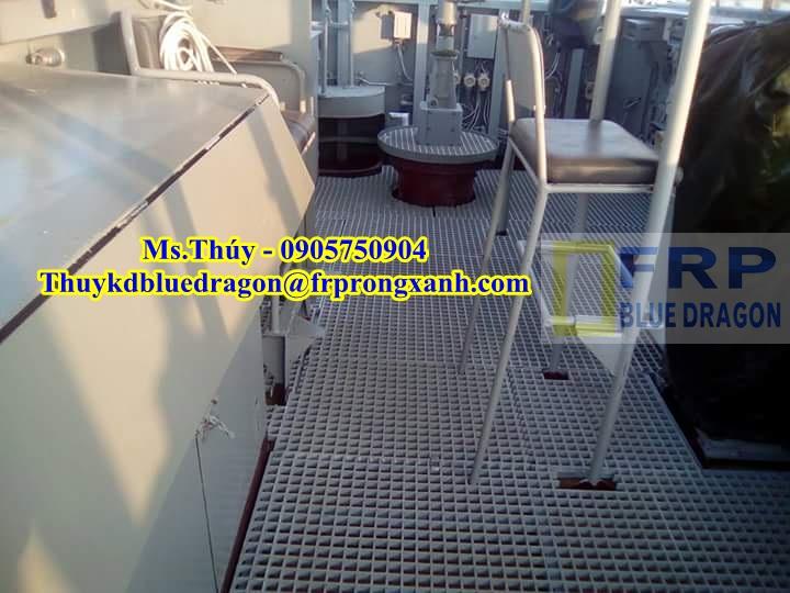 Image result for pultruded grating 0905750904