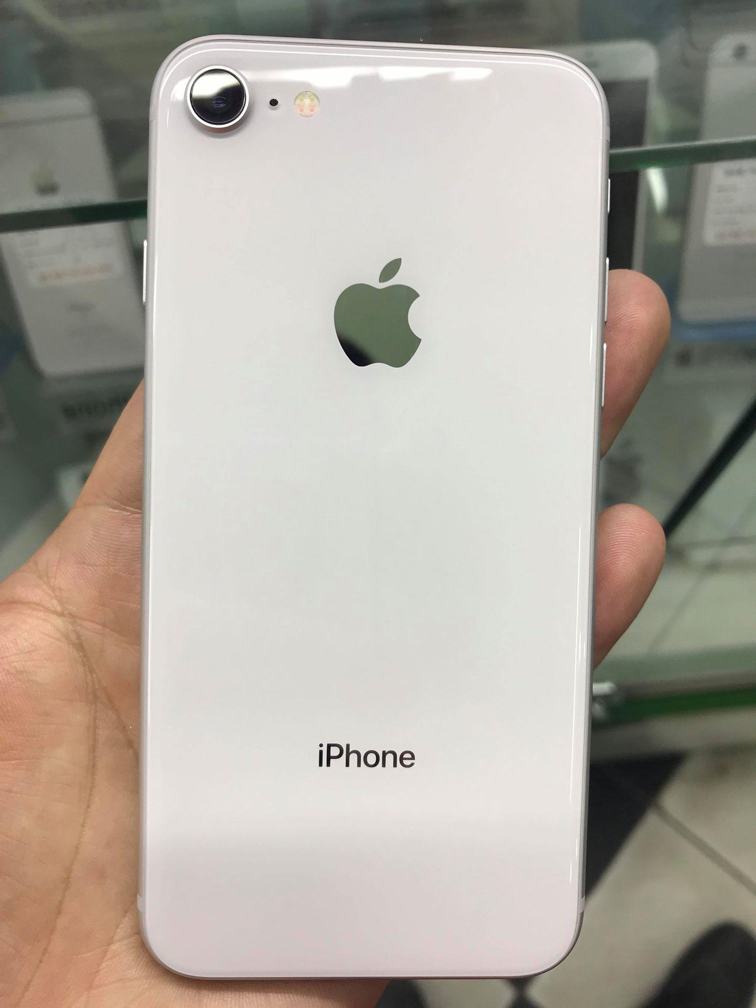 7 Bán iphone Xs max 2sim , iphone 8 plus , ip8 , 7 plus rẻ nhất Hải Phòng