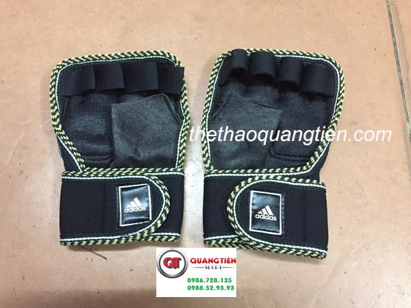 2 Sản xuất,bán buôn,bán lẻ găng tay tập thể hình cho phòng gym giá rẻ nhất Việt Nam,găng tay tập tạ