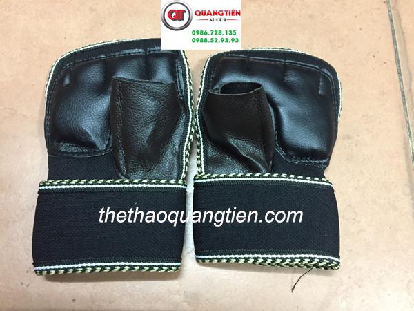 3 Sản xuất,bán buôn,bán lẻ găng tay tập thể hình cho phòng gym giá rẻ nhất Việt Nam,găng tay tập tạ