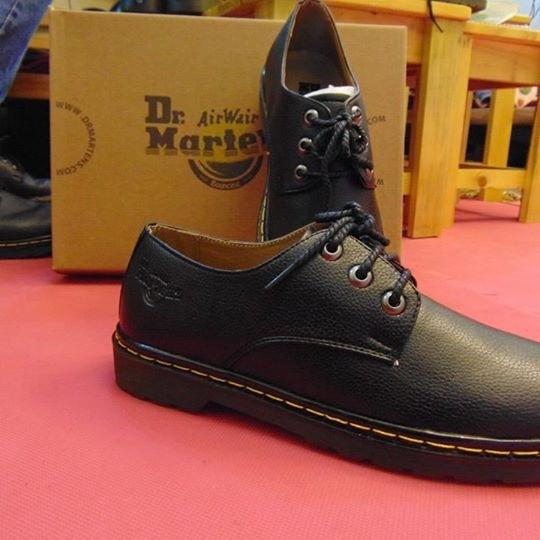 BỎ BUÔN giày nam rẻ nhất miền bắc