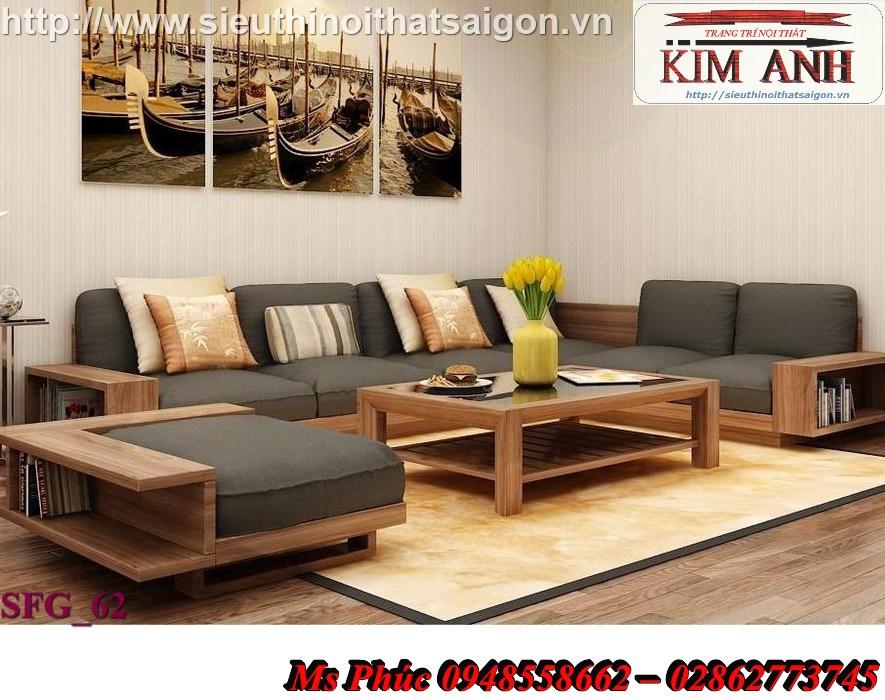 9 Sofa góc giá rẻ tphcm, sofa góc nhỏ gọn, giá sofa góc bọc vải bố, nỉ tại Đà Lạt, Đồng nai