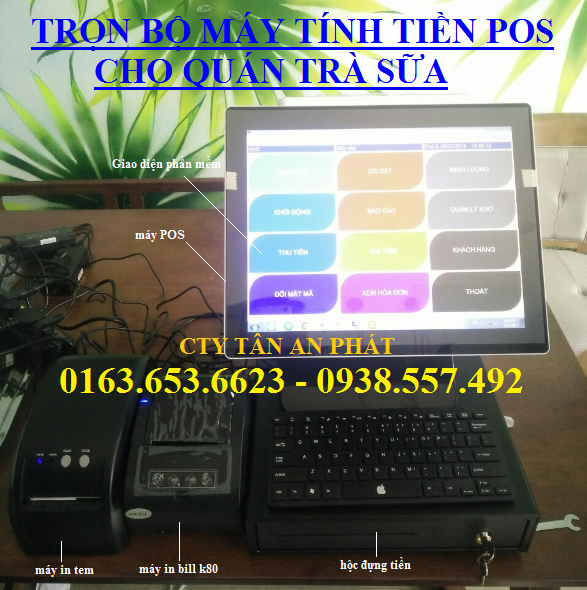 https://static3.rongbaycdn.com/original//rb_up_new/2018/03/19/0/201803140016_ban_may_tinh_tien_cam_ung_ch.png
