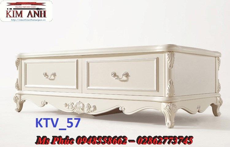 18 Kệ tủ tivi cổ điển đơn giản giá rẻ tphcm   giá kệ tivi nhập khẩu hà nội, tphcm