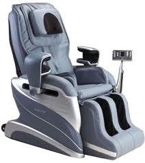 Chuyên lắp đặt, sửa chữa, bảo trì ghế massage, máy chạy bộ
