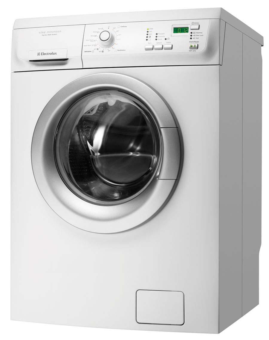 1 Sửa máy giặt tại biên hòa