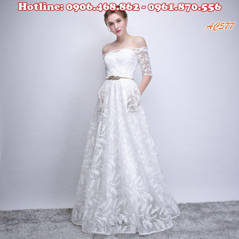 2 May váy cưới bao nhiêu tiền, May áo cưới  giá rẻ tại sài gòn,