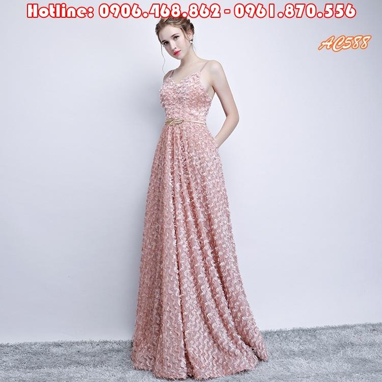 8 May váy cưới bao nhiêu tiền, May áo cưới  giá rẻ tại sài gòn,