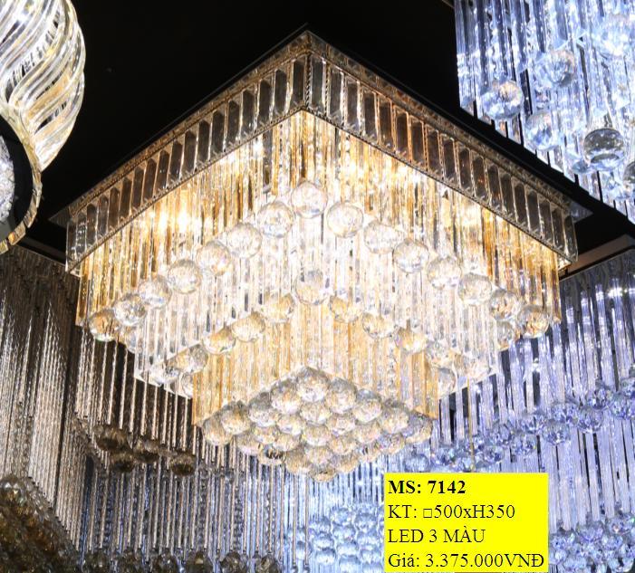 Đèn chùm đồng cao cấp, đèn chùm bằng đồng, đèn chùm đồng nến giá rẻ, đèn ốp cột bằng đồng