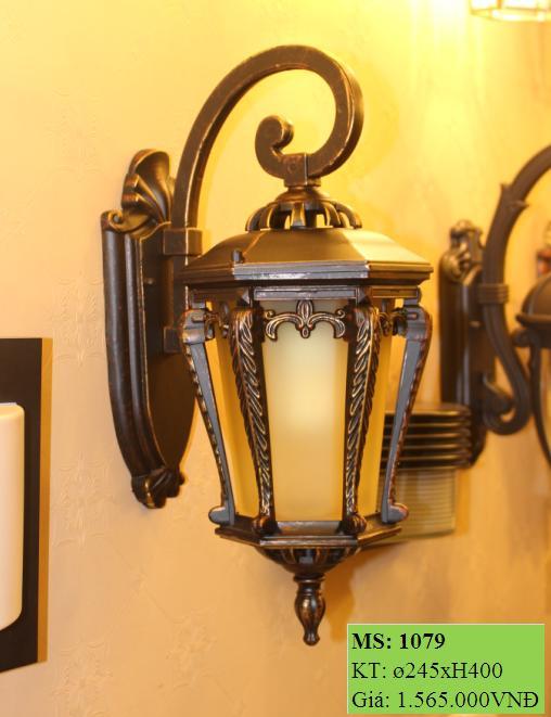 2 Đèn chùm đồng cao cấp, đèn chùm bằng đồng, đèn chùm đồng nến giá rẻ, đèn ốp cột bằng đồng