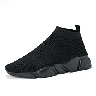 Giày thể thao Running Lightweight Breathable Casual Sports