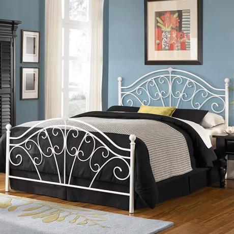 Nhận đặt làm giường sắt  theo yêu cầu  mẫu mã, kích thước, màu sơn