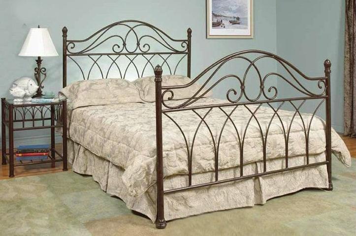 9 Nhận đặt làm giường sắt  theo yêu cầu  mẫu mã, kích thước, màu sơn