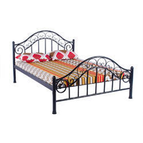 8 Xưởng chuyên nhận đặt làm giường sắt tại hà nội