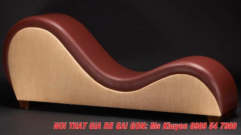 7 Xưởng sản xuất ghế tình yêu. Ghế khách sạn giá tận gốc tại Nha Trang, Đà nẵng, Phan Thiết