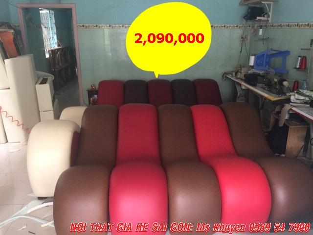19 Xưởng sản xuất ghế tình yêu. Ghế khách sạn giá tận gốc tại Nha Trang, Đà nẵng, Phan Thiết