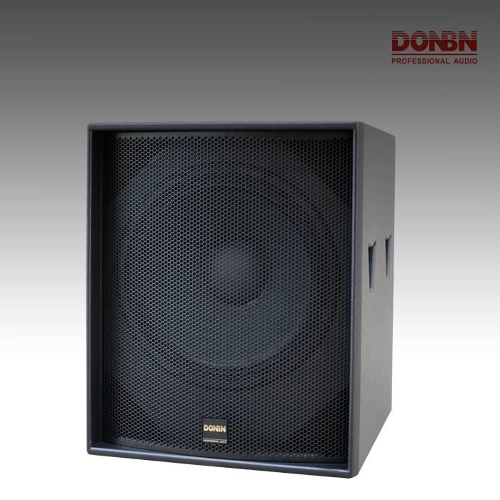 Loa siêu trầm Donb audio DH-18C bass 50 siêu khủng