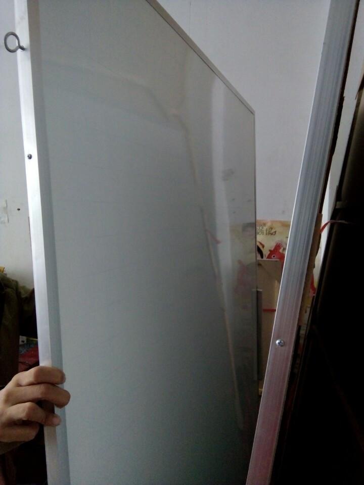 Sản xuất bảng trắng mica treo tường, bảng ghim, bảng nỉ 3 ly Việt Nam giá rẻ quận Gò Vấp