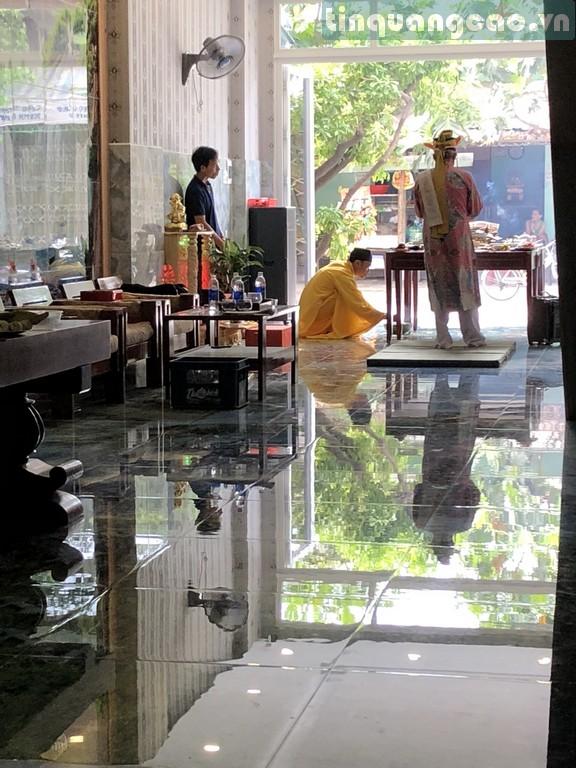 7 Cho thuê căn hộ5 tầng số 117 Phạm Văn Tráng, Hòa Khánh Bắc, quận Liên Chiểu - thành phố Đà Nẵng