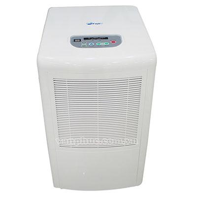 Máy hút ẩm FujiE HM-650EB công suất 50l/ngày