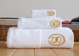 4 Khăn tắm, Khan tam- MINAQ