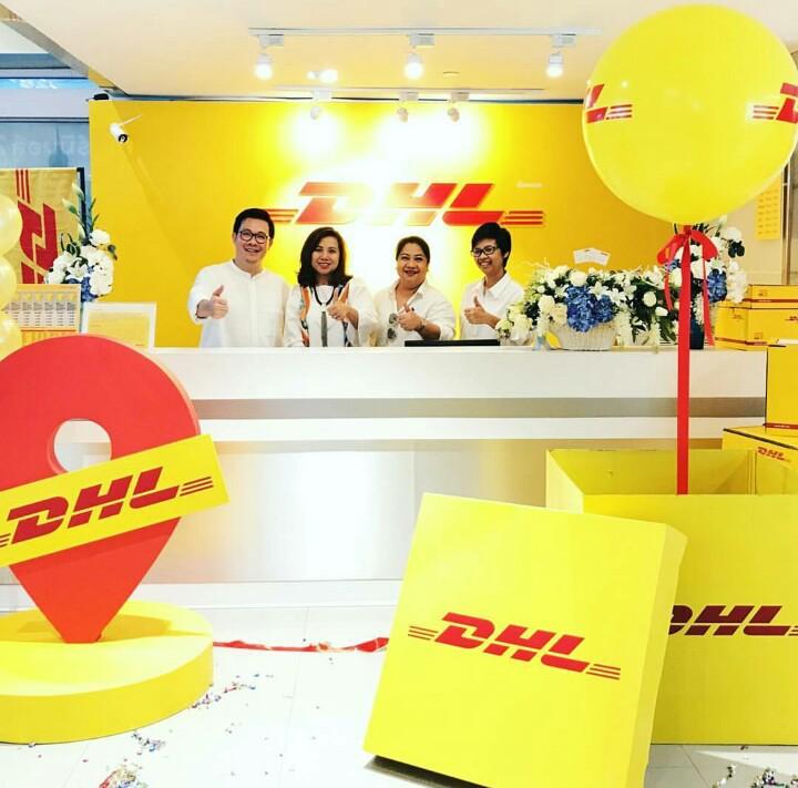 Dịch vụ chuyển phát nhanh đi nước ngoài tại TP Hồ Chí Minh