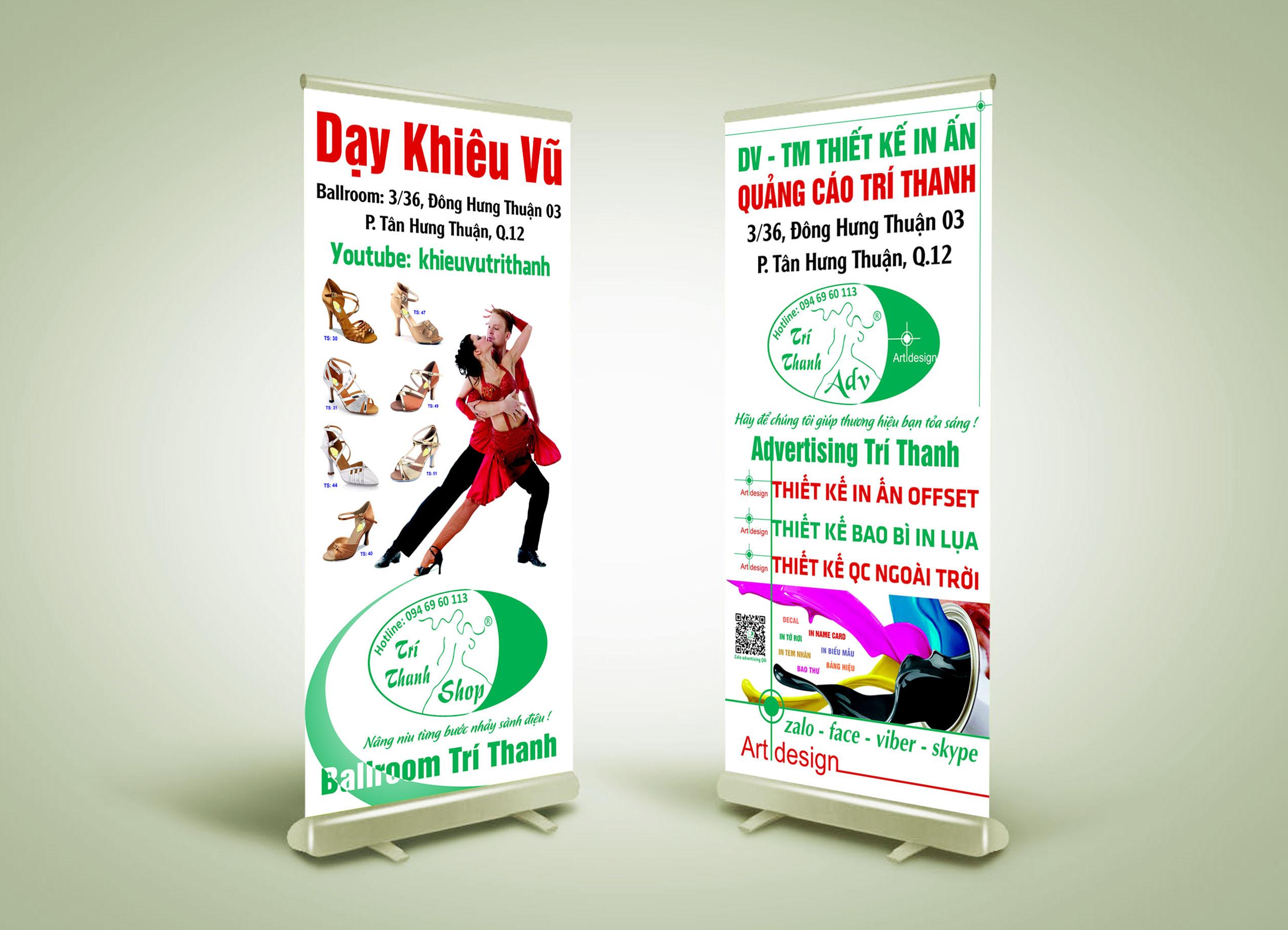 5 Nhận thiết kế in, nhận in quảng cáo, trang trí, thành phẩm quảng cáo, vật phẩm, thiết kế logo...