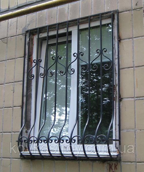 9 Cửa sổ sắt đẹp, cửa sổ bảo vệ, cửa sổ sắt mỹ thuật