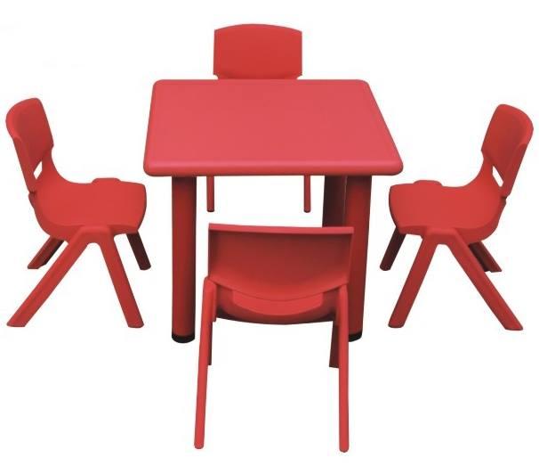 2 Thanh lí bàn ghế nhập ngoại cho bé