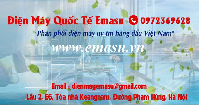 1 Mua đèn sưởi nhà tắm Hans, heizen, kottmann chính hãng ở đâu tại Hà Nội