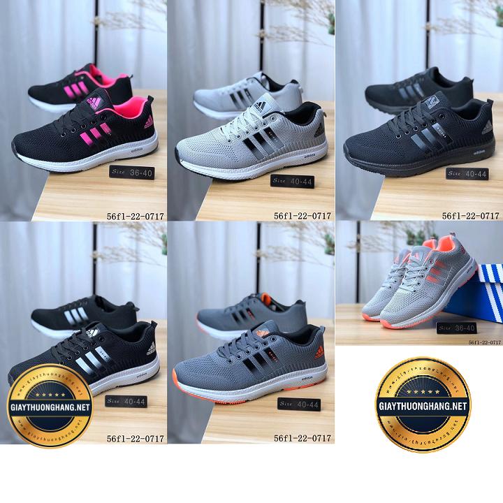 1 Giày thể thao nam, giày adidas, giày nike, giày cao cấp , giày chạy cho nam 2018