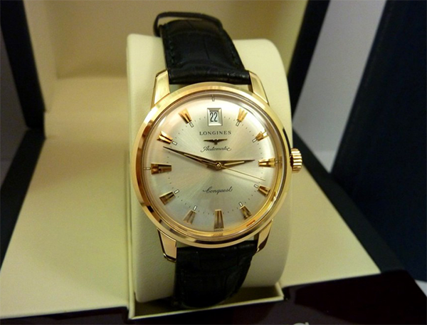 Dho Rolex Malaysia Tissot Omega Thuy Sy 1498USD giam gia con 5500000D