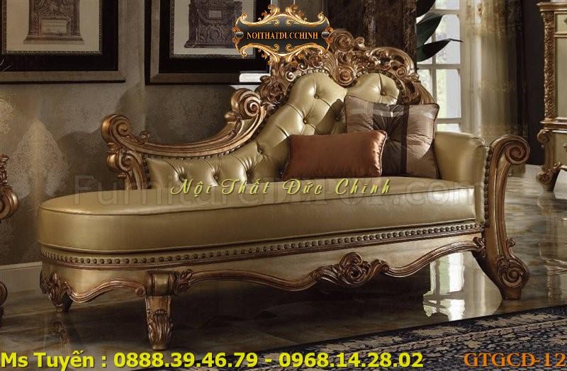 2 Những mẫu ghế thư giãn đẹp cao cấp giá rẻ tại xưởng, giá của ghế thư giãn tân cổ điển ở Bình Dương