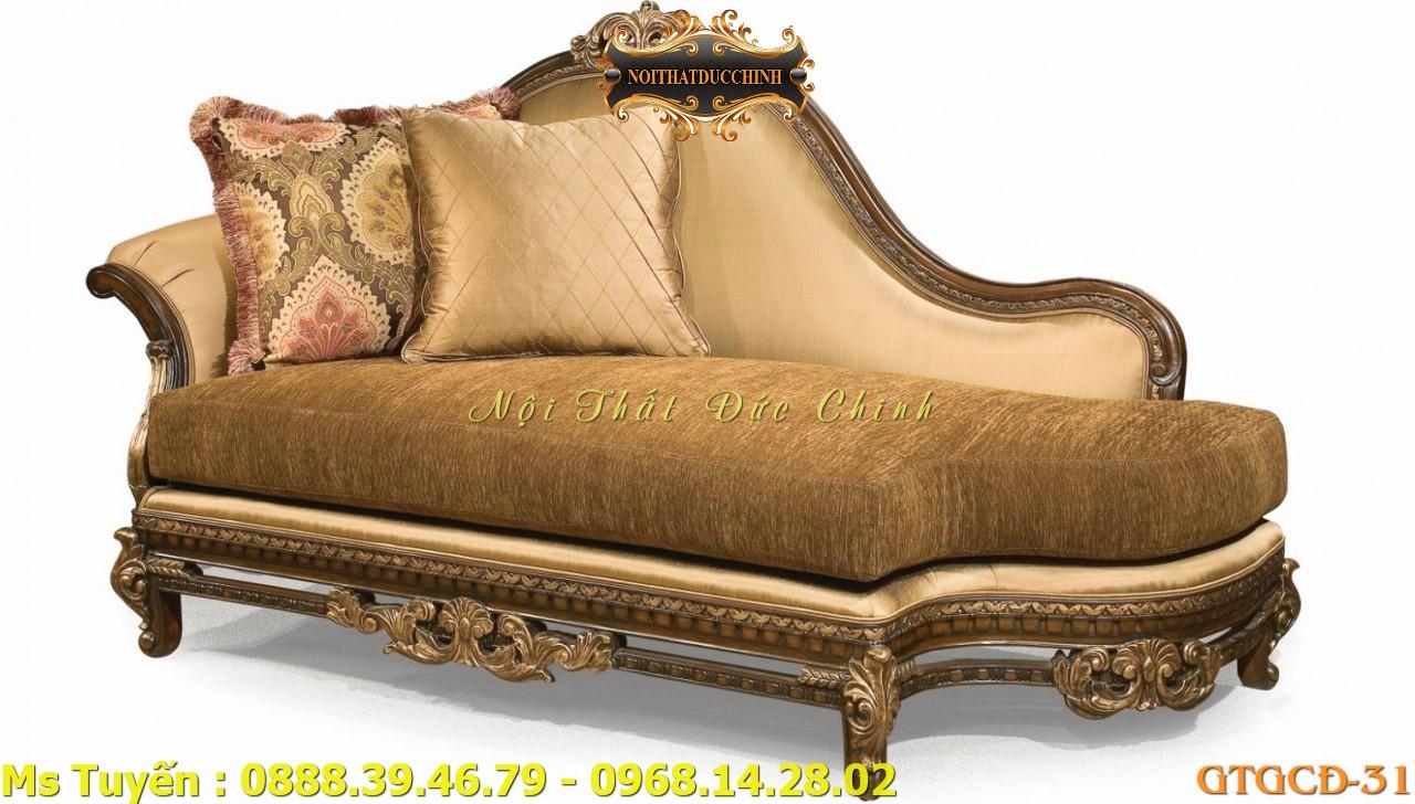9 Những mẫu ghế thư giãn đẹp cao cấp giá rẻ tại xưởng, giá của ghế thư giãn tân cổ điển ở Bình Dương
