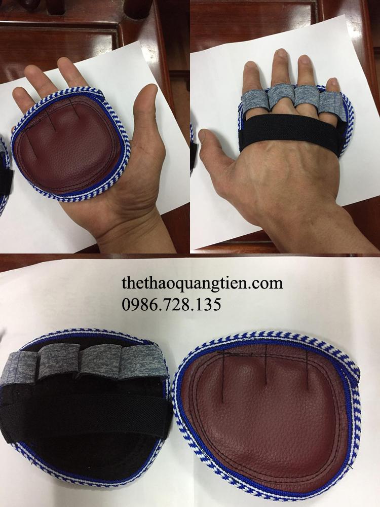 12 Sản xuất,bán buôn,bán lẻ găng tay tập thể hình cho phòng gym giá rẻ nhất Việt Nam,găng tay tập tạ