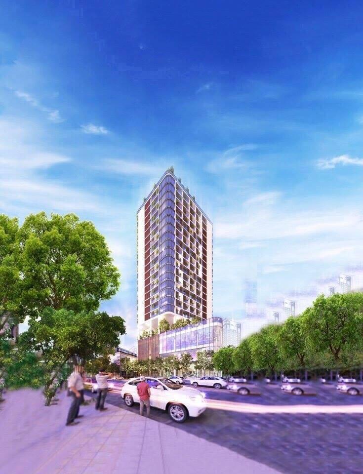 1 Ra mắt chung cư cao cấp MARINA SUITES - giá gốc chủ đầu tư đợt đầu tiên