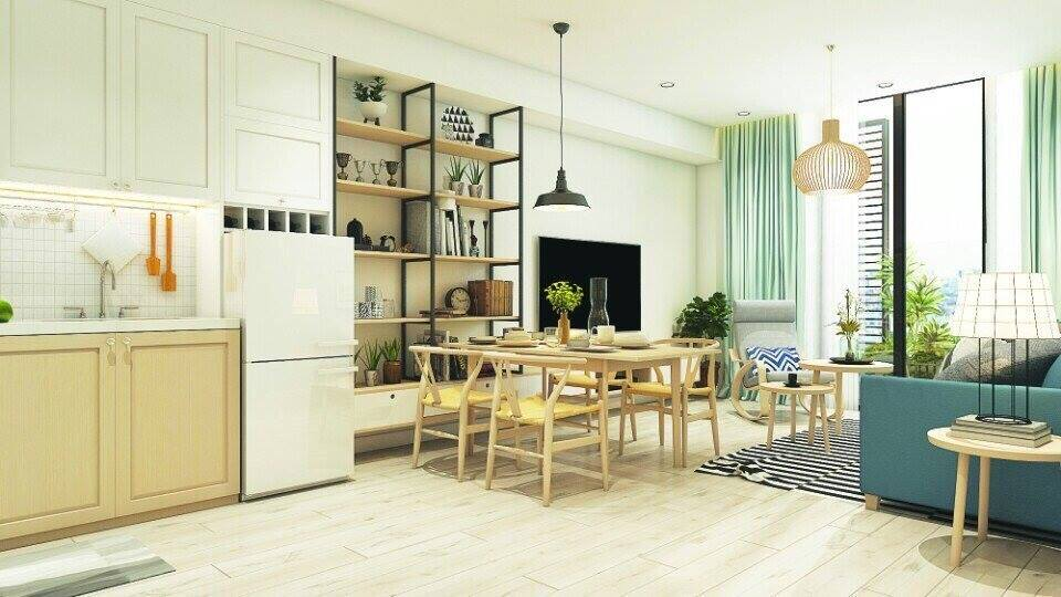 2 Ra mắt chung cư cao cấp MARINA SUITES - giá gốc chủ đầu tư đợt đầu tiên