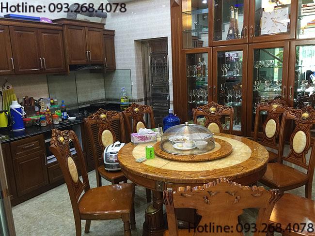3 Bán nhà 3 tầng phường Đông Hải  gần khu công nghiệp Đình Vũ giá từ 850tr
