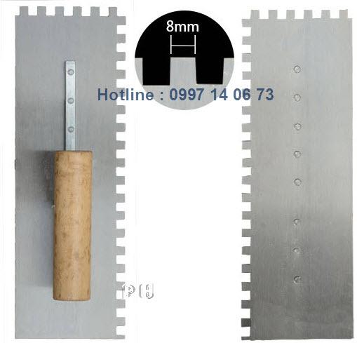 3 Ke nhựa cân bằng gạch