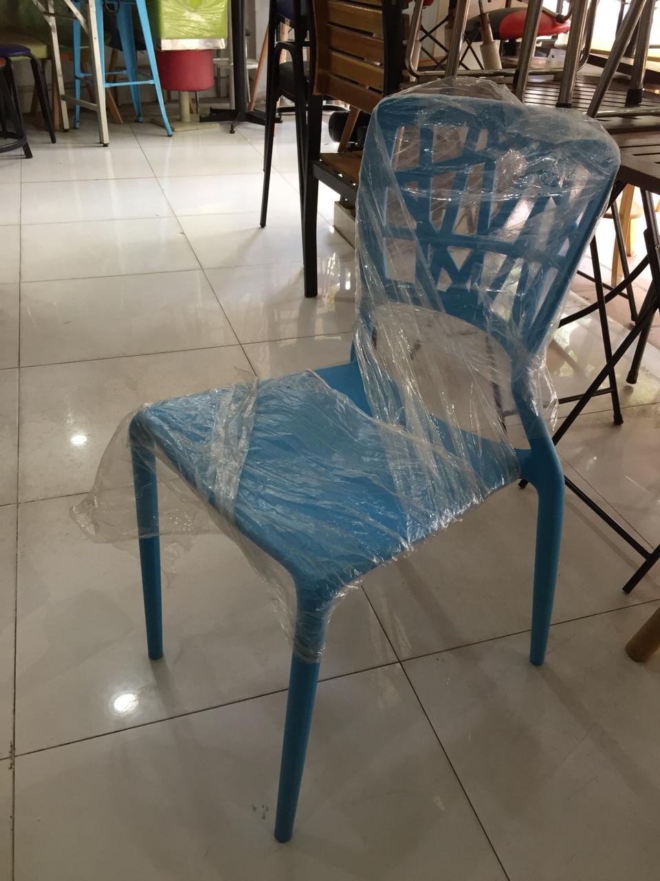 7 Bàn ghế nhà hàng, khách sạn