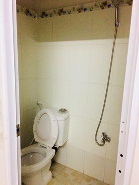 4 Cho thuê căn hộ 2 phòng ngủ đầy đủ tiện nghi