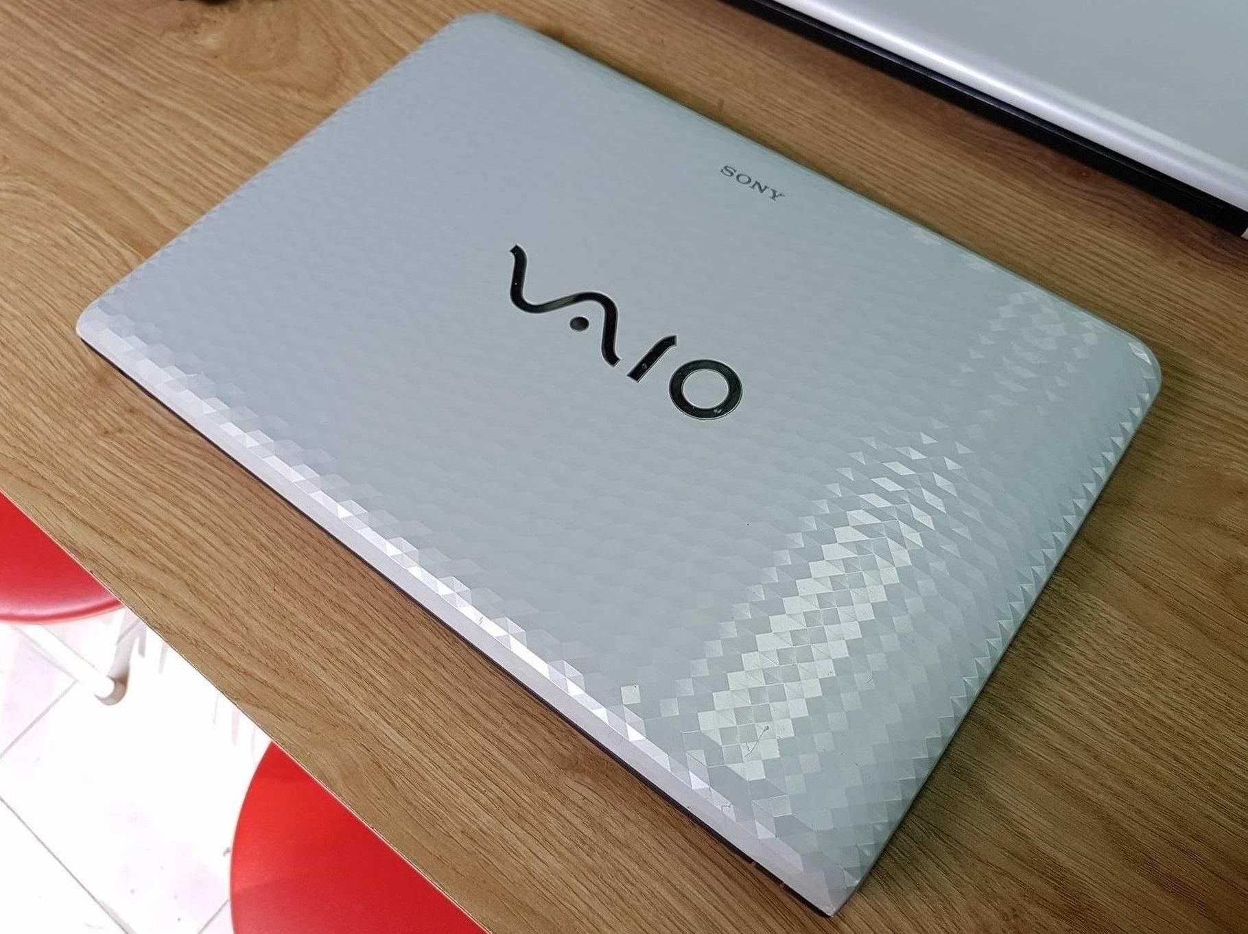 2 Laptop Cũ Chính Hãng - Rẻ Nhất Hà Nội - Tặng full Phụ Kiện - Freeship hàng Toàn Quốc