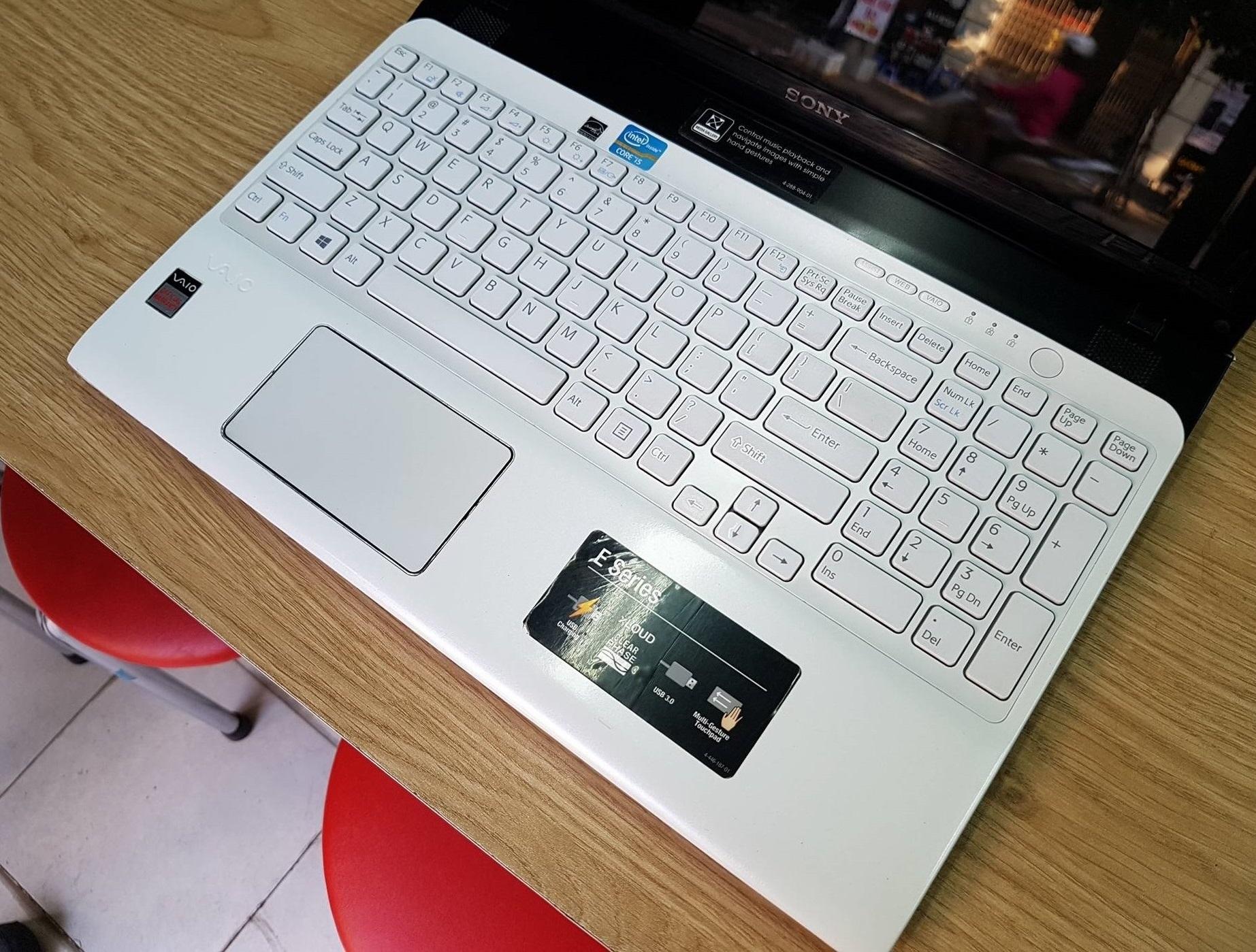 6 Laptop Cũ Chính Hãng - Rẻ Nhất Hà Nội - Tặng full Phụ Kiện - Freeship hàng Toàn Quốc