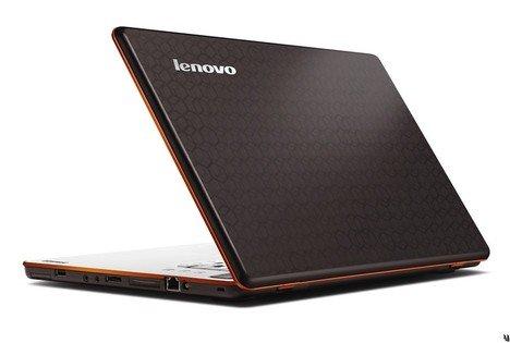 13 Laptop Cũ Chính Hãng - Rẻ Nhất Hà Nội - Tặng full Phụ Kiện - Freeship hàng Toàn Quốc