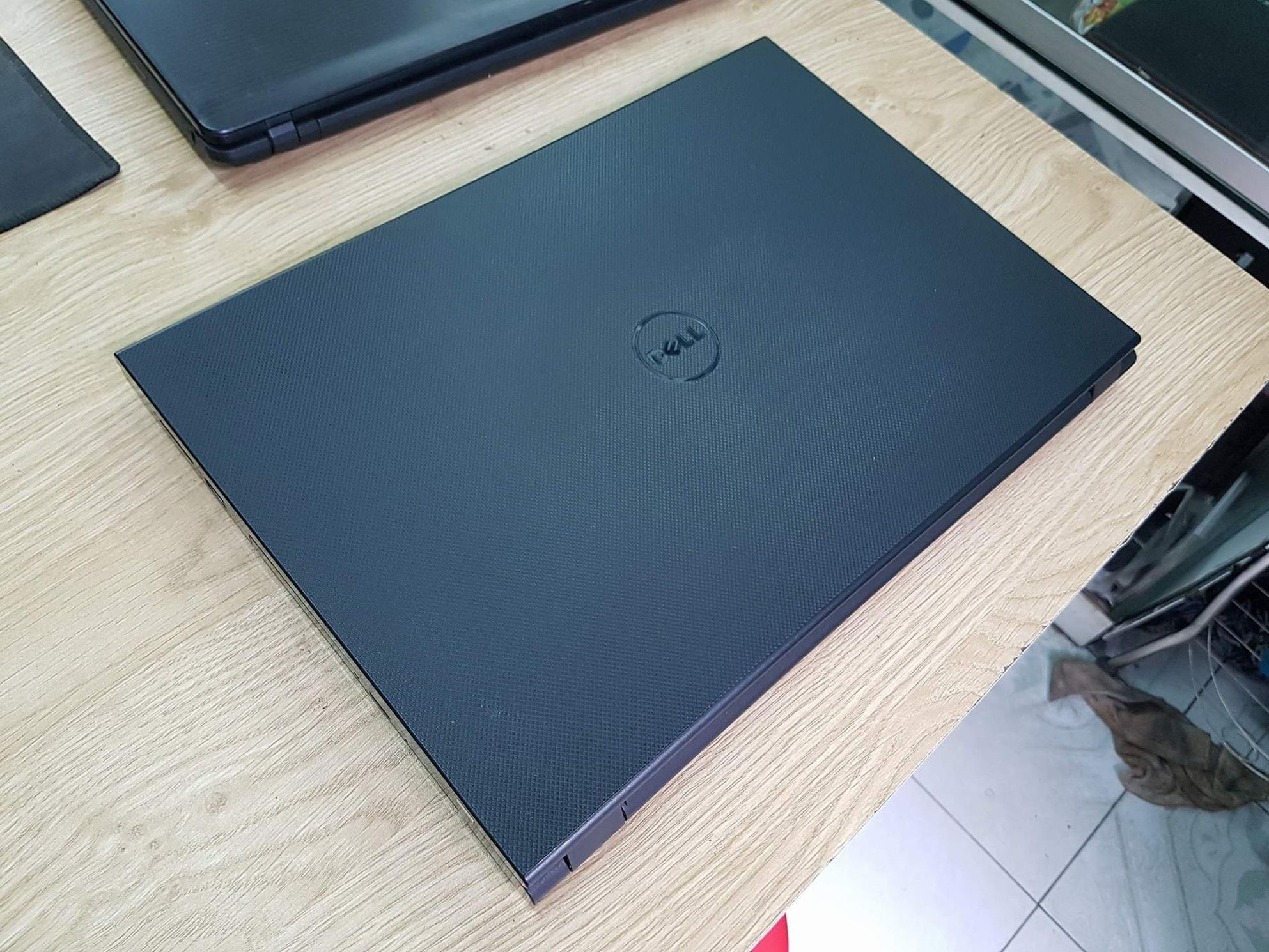 17 Laptop Cũ Chính Hãng - Rẻ Nhất Hà Nội - Tặng full Phụ Kiện - Freeship hàng Toàn Quốc