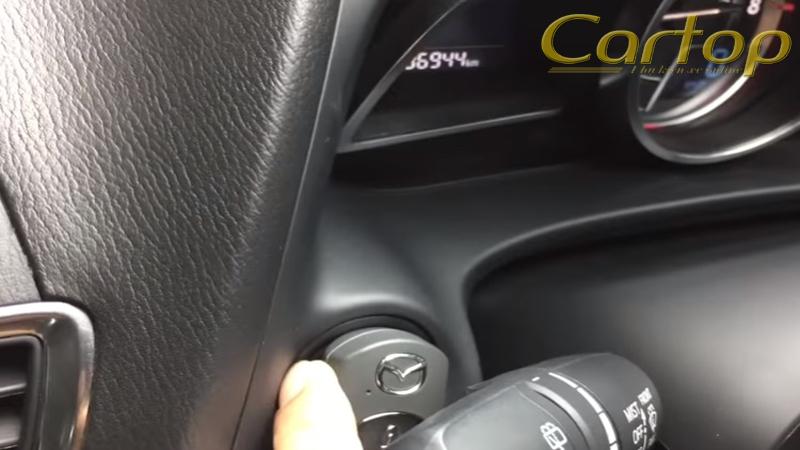 3 Dịch vụ chuẩn đoán lỗi cho xe ô tô tại nhà hoặc gara.