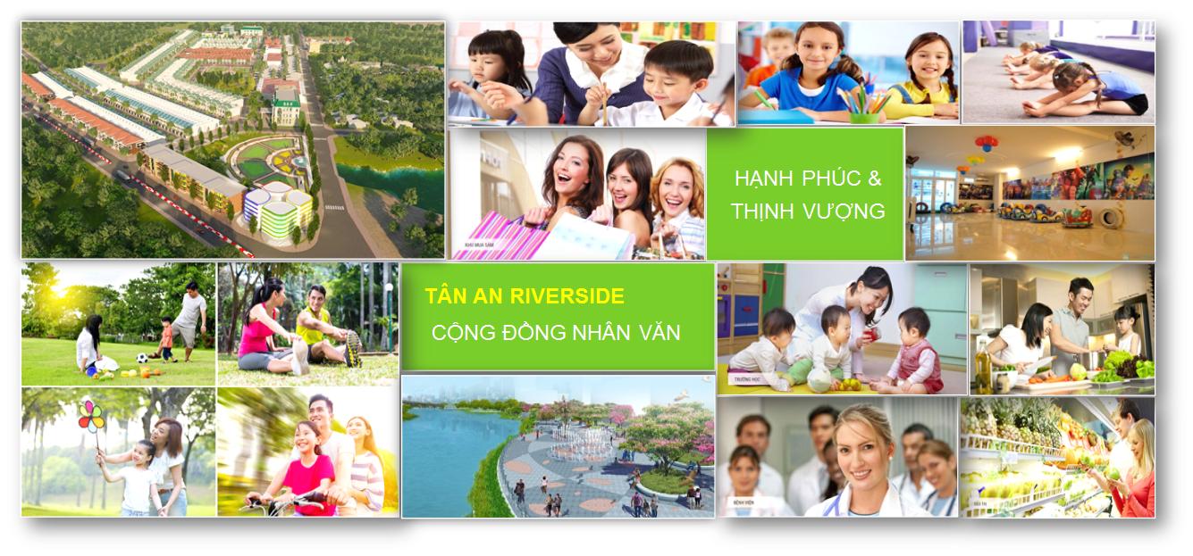 11 Siêu dự án đất nền ven sông-Đúng chuẩn Resort- Chỉ với 799 triệu/nền