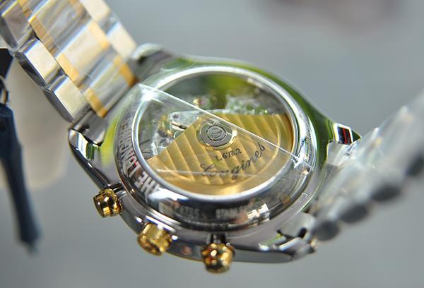 201901202310 2 Rolex Malaysia, Omega, Tissot Thụy Sỹ 917USD còn 5.500.000